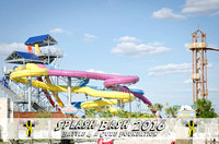 4th Annual Splash Bash Benefiting Battle 4 A Cure 2016