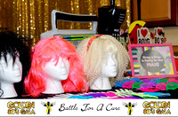 Golden 80's Gala - Event Photos - Swoosh