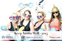 Keep Austin Well 2015 - Watermark