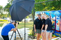 Event Photos Splash Bash Benefiting  Battle For A Cure 2015