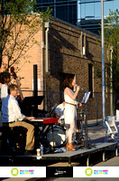 Event Photos//Logo - 2nd District - White Linen Night 2015