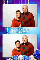 Day 2 Hewlett Chevrolet Photo Booth 2015/Banner
