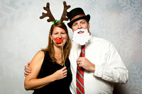 Day 2 Hewlett Chevrolet Photo Booth 2015/No Banner