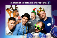 Day 2 Hewlett Chevrolet Photo Booth 2015/Single Photo
