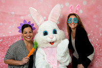Hoppy Easter Event 2016 At Doc's Backyard On Brodie