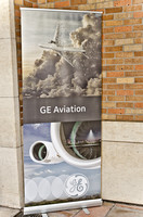 GE Aviation Digital Meetup - Austin