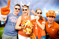 UT GameDay 2014-08-30