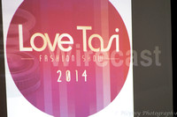 Love Tasi Event Photos By B Gypsy Photography