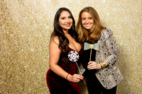Platinum Realty Annual Holiday Fundraiser  2017