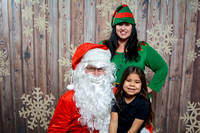 Girls & Boys Club of EAST Austin Holiday 2016