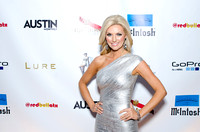 Formula One VIP Events - Blu at the W - 2014 - Saturday