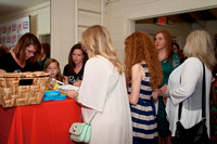 Rock It Like A Redhead 2015 - Event Photos